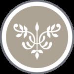 Randonnee icoon